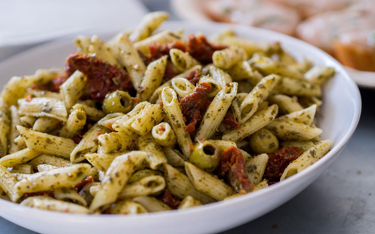 salade-pasta
