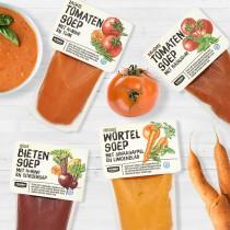 soep-misvormde-groenten
