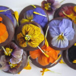 eetbare-bloemen