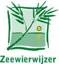 logo-zeewierwijzer