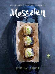 mosselen-Piet-Devriendt