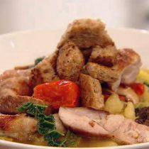 recept-maaltijdsoep-van-savooiekool-met-kippendijen