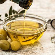 olie-waar-wanneer-waarom-en-hoe-gebruik-je-deze-in-de-keuken