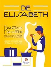 Kookboek, Elisabeth