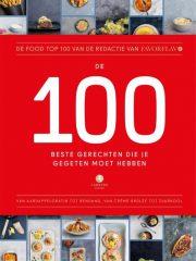 100 beste gerechten